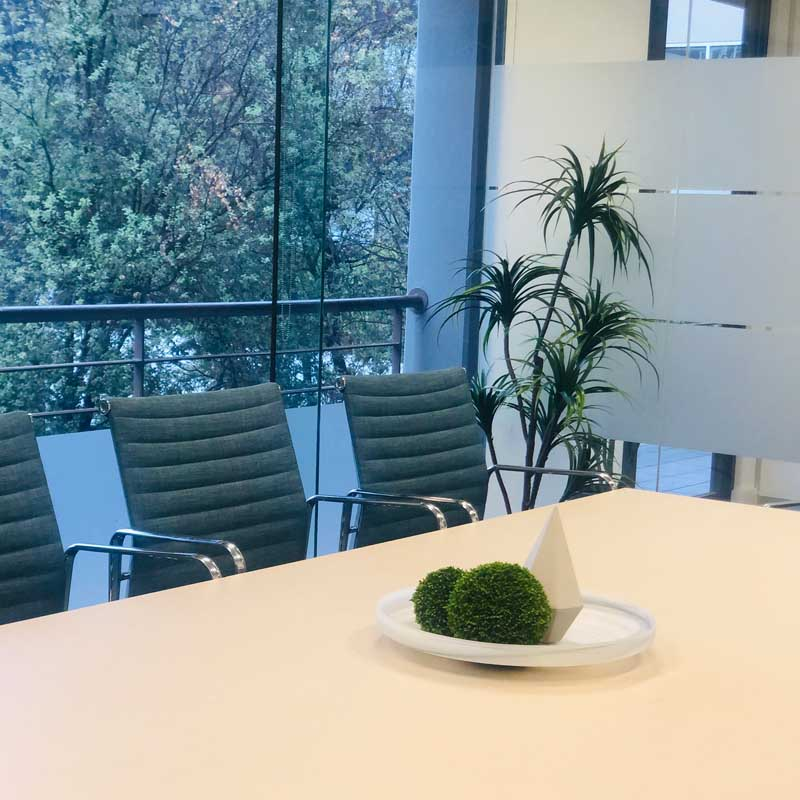 affordable coworking space, best coworking spaces, business space for lease near me